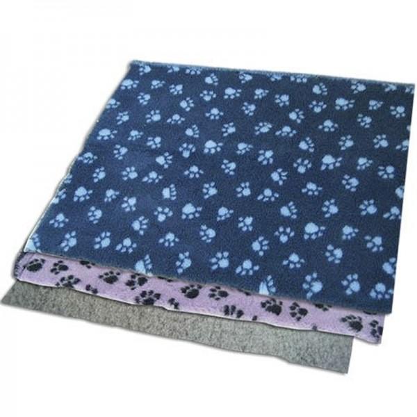 comprar alfombra absorbente para perros y gatos on line al mejor precio