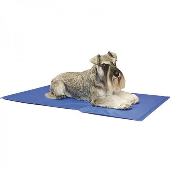 comprar alfombra refrescante para perros o gatos mejor precio