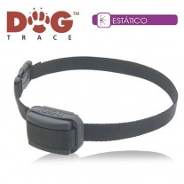 Dogtrace D-MUTE Antiladridos para perros sumergible