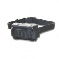 Adicional Petrainer LCD 1 Kilometro Collar eléctrico