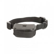 Adicional Petrainer PET X821 Collar eléctrico Pilas