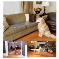 Alfombra Electrica de Adiestramiento para Perros