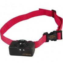 PetSafe PBC-19 collar para perros que ladran mucho