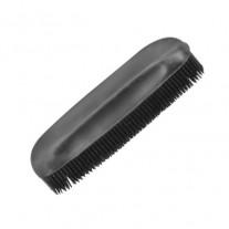 Cepillo limpieza de peluquería canina