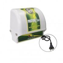 Cerca eléctrica para perros Pastorcan Pastor eléctrico red 220v