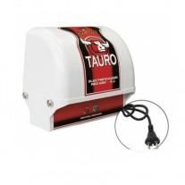 Cerca eléctrica Tauro Pastor eléctrico 3 julios para toros y ganado bravo