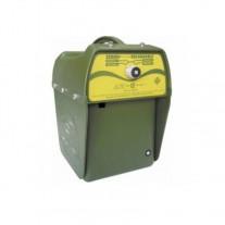 Cerca eléctrica Zerko-Recargable pastor eléctrico batería
