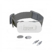 Collar Adicional Valla invisible para gatos Petsafe Cat Fence