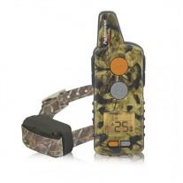 Collar Adiestramiento - Dogtrace Pro 2000 Profesional caza
