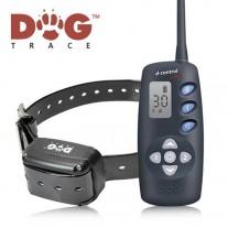 Collar Adiestramiento Electrico educativo Dogtrace 1000 Sumergible