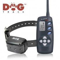 Collar Adiestramiento Electrico educativo Dogtrace 1600 Sumergible