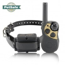 Collar adiestramiento electrico educativo Petsafe PDT-250