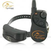 Collar Adiestramiento sportdog trainer SD-1825 1600 mts para perros