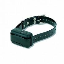 Collar Antiladridos Dogtra YS600 para perros