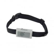 Collar Ultrasonidos PetSafe antiladridos para perros que ladran PBC45