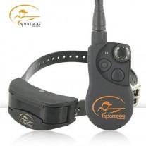 Collar de adiestramiento Sportdog Trainer SD-1225E 1200Mts