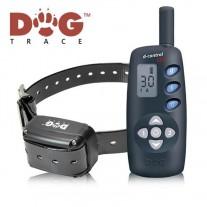 Collar Adiestramiento Electrico educativo Dogtrace 600