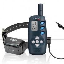 Collar Adiestramiento Electrico educativo Dogtrace 600 pulsar