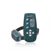 Dogtrace mini 200 Collar electrónico para perros