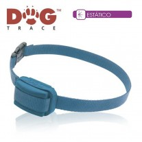 Dogtrace D-MUTE Basic Collar antiladridos sumergible