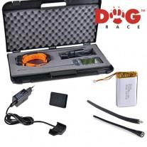 Dogtrace x20 Repuestos y accesorios GPS Dogtrace