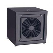 Generador de ozono para centros caninos