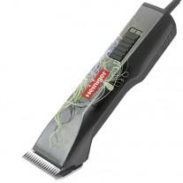 Heiniger Saphir Cord cable Máquina pelar perros peluquería profesional