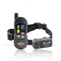 Petsafe ST-100 Collar educativo adiestramiento perros pequeños