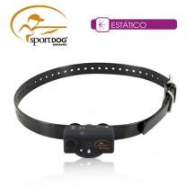 Collar Antiladridos Sportdog SBC-8