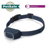 Collar antiladridos PetSafe PBC-19 Recargable