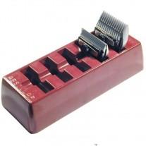 Potacabezales para máquinas Aesculap peluquería canina