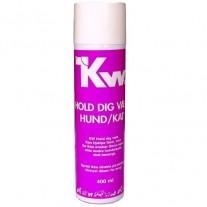 Repelente anti-orina Kw. para perros