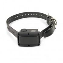 Sportdog 10R collar antiladridos recargable con sensores