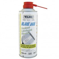 Spray refrigerante Wahl enfríador y limpieza cabezales cortapelos