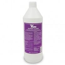Super Clean Kw. Limpiador profundo de olores mascotas