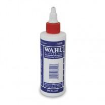 Wahl Aceite para Máquina peluquería canina y cuchillas