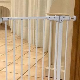 Puertas para perros y gateras para gatos comprar mejor precio - Escaleras para perros pequenos ...