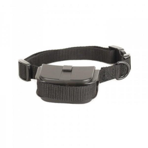 Adicional Petrainer PET X821-A Collar eléctrico adicional
