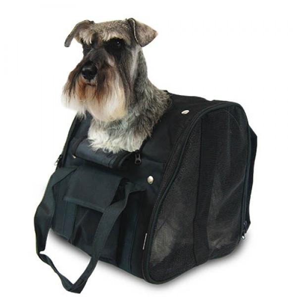 Comprar Mochila Confort Transporte perros y gatos ocultos mejor precio