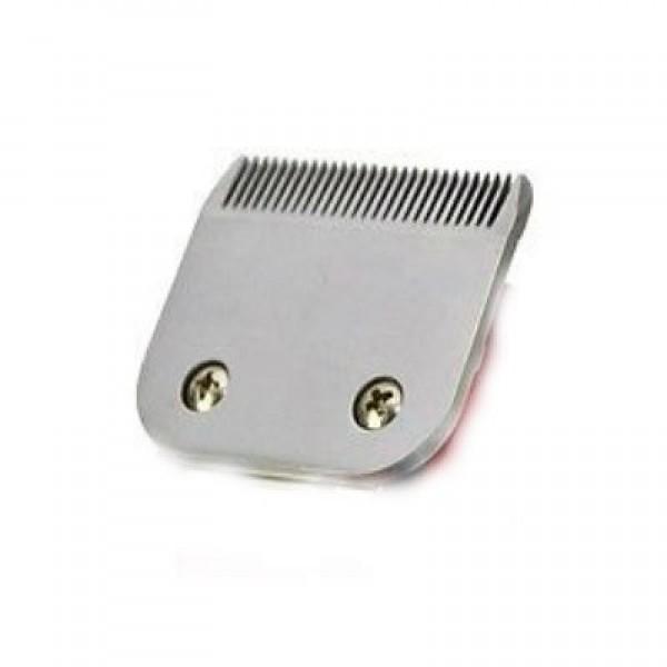 Cabezal para cortapelo Pro TypeOster GTS888