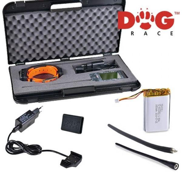 Dogtrace x20 Repuestos y accesorios GPS Dogtrace | comprar más barato online