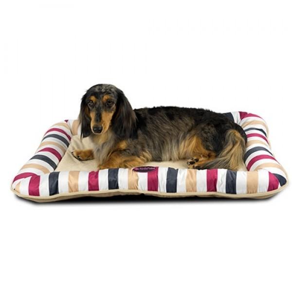 "Colchoneta ""Lay"" 55X36X5CM cama para perros"