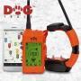 Localizador GPS Dogtrace X30T