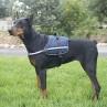 Arnés Active para perros pequeños medianos y grandes
