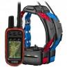 Garmin Alpha 100 T5 Collar Radiolocalizador GPS venta alpha 100 t5 barato
