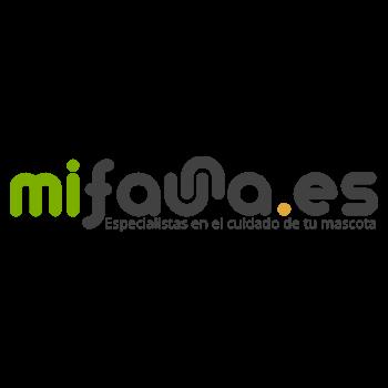 MIFAUNA